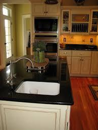 kitchens maine stone design center