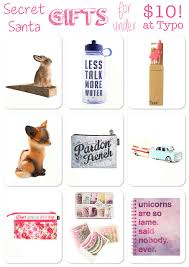 gifts for employees 10 gift ideas