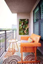 how to decorate a hom decoration of small terraces how to decorate a small terrace