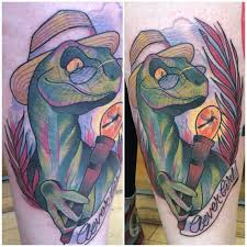 the 25 best jurassic park tattoo ideas on pinterest dinosaur