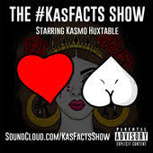 Sexy Porn Memes - the kasfacts podcast by kasmo huxtable on apple podcasts