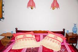 chambre d h e aude chambres d hotes carcassonne languedoc roussillon b b hotel