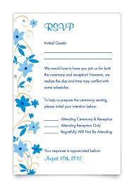 Samples Of Wedding Invitation Cards Wordings Vertabox Com Wedding Invitation Wording No Children Vertabox Com