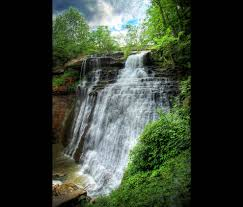Ohio national parks images Cuyahoga valley national park 10th most visited u s national jpg