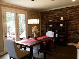 Home Inspiration by Dining Room Makeover Ideas Home Interior Design