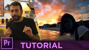 how to edit to the beat u2022 adobe premiere pro tutorial ft giacomo