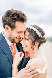 brautkleider dã sseldorf bohemian wedding fotos baumann brautkleid grace lace