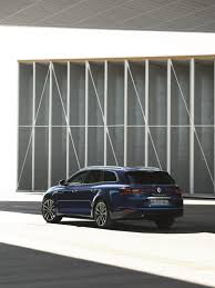 talisman renault 2016 photo gallery 2016 renault talisman estate price released in