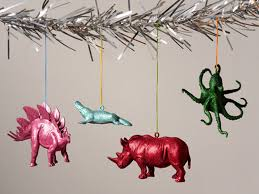 Christmas Ornaments For Baby 6 Simple Recycled Holiday Ornaments You Can Make With Your Kids
