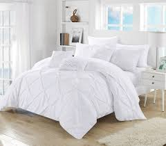Duvet And Comforter Difference What Is A Comforter Microsuede Camel Twin Down Comforter Set What