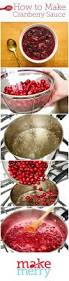easy cranberry sauce recipes thanksgiving 15 best sauces images on pinterest dressings sauce recipes and