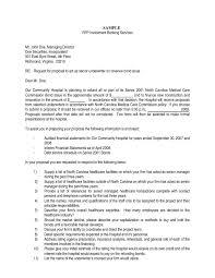 rfi cover letter 28 images rfi cover letter resume exle dear