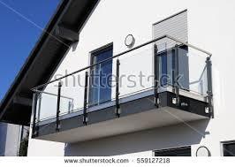 railings stock images royalty free images u0026 vectors shutterstock