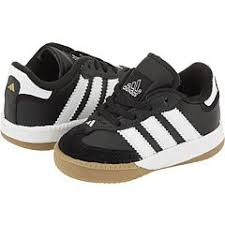 kids sambas best 25 soccer shoes for kids ideas on football