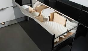 tiroirs cuisine les placards et tiroirs