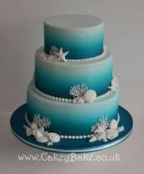 theme wedding cakes theme wedding cakes cakes ideas