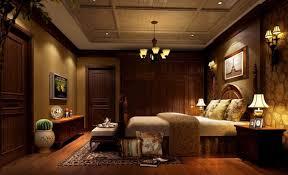 Bedroom Decorating Ideas Dark Furniture Bedroom Large Bedroom Decorating Ideas Brown Slate Wall Decor