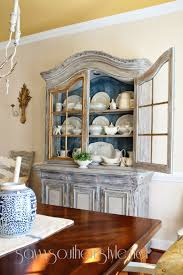 Country French Dining Rooms Savvy Southern Style French Knockoffs