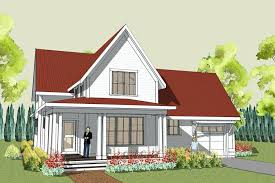 small home plans with porches small farmhouse house plans southwestobits com