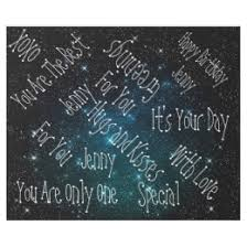 space wrapping paper space birthday wrapping paper zazzle co uk