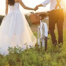 mariage original id es 25 idées d urnes de mariage originales magazine avantages