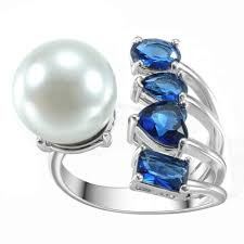 cheap mothers day rings online get cheap mothers day ring aliexpress alibaba