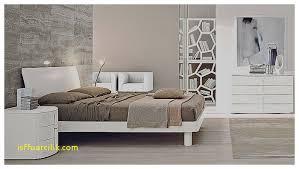 Cheap Bedrooms Sets Dresser New Dresser Sets For Cheap Dresser Sets For Cheap