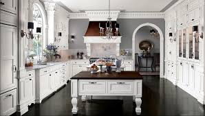 Custom Bathroom Vanities Online by Best Custom Bathroom Vanities Design Ideas And Decor Adorable
