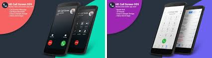 call dialer apk hd phone 6 i call screen os9 apk version 3 0 12