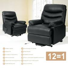 Recliner Lift Chairs Covered By Medicare Best Lift Chairs Lift Chair Review Lift Chairs Recliners Covered By