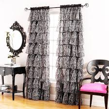 Lorraine Curtains 828 Best Curtain Ideas Images On Pinterest Curtains Arched