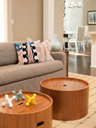 100 coffee table with storage space coffee table marvellous