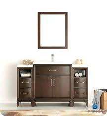Sears Bathroom Furniture Sears Bathroom Cabinets Wonderful Bathroom Sears Bathroom Vanities