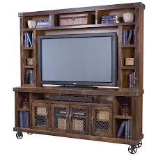 Aspen Bookcase Shop Aspen Home Furniture At Carolina Rustica