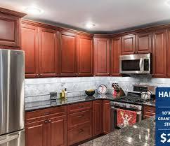 Kitchen Cabinets Clearance Stunning Photo Yoben Notable Mabur Inside Joss Lovely Notable Isoh