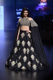 latest lehenga designs for the modern bride beauty and makeup love