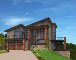 main floor master bedroom house plans modern home plan 4 bedrms 3 5 baths 3334 sq ft 149 1876