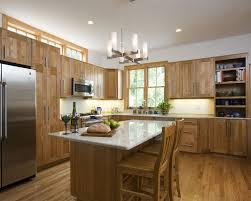 kitchen fancy small kitchen design with white marble backsplash