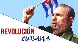 Che Guevara Flag Revolución Cubana Fidel Castro Ernesto Che Guevara Youtube