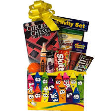 gift baskets for kids childrens gift baskets get well gifts to children s hospital