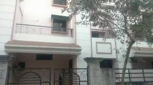 4bhk house 4 bhk house for sale in nagpur 4 bhk villas in nagpur