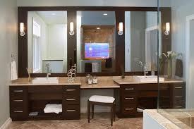 vanity bathroom ideas beautiful bathroom vanities design ideas images interior design