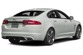 jaguar j type 2015 2015 jaguar xf overview cars com