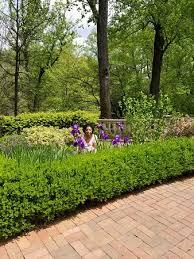 Atlanta Botanical Garden Atlanta Ga Atlanta Botanical Garden 2018 All You Need To Before You Go