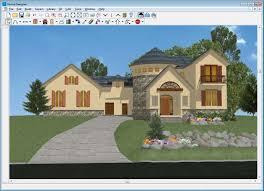 home design suite 28 images amazoncom software autos post