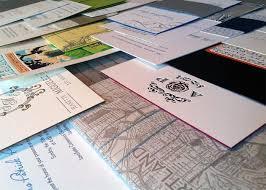 best online wedding invitations 10 best online wedding invitation stores digby digby