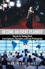 how to become a party planner matt left field productions party ideas by a pro