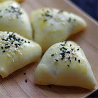 recette cuisine libanaise mezze mezze libanais fatayers au fromage pâtes pâtés