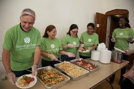 Soup Kitchen Volunteer Nj by Community Soup Kitchen And Outreach Center Inc How To Help