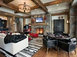 gorgeous home interiors gorgeous homes interior design amazing amazing houses interior